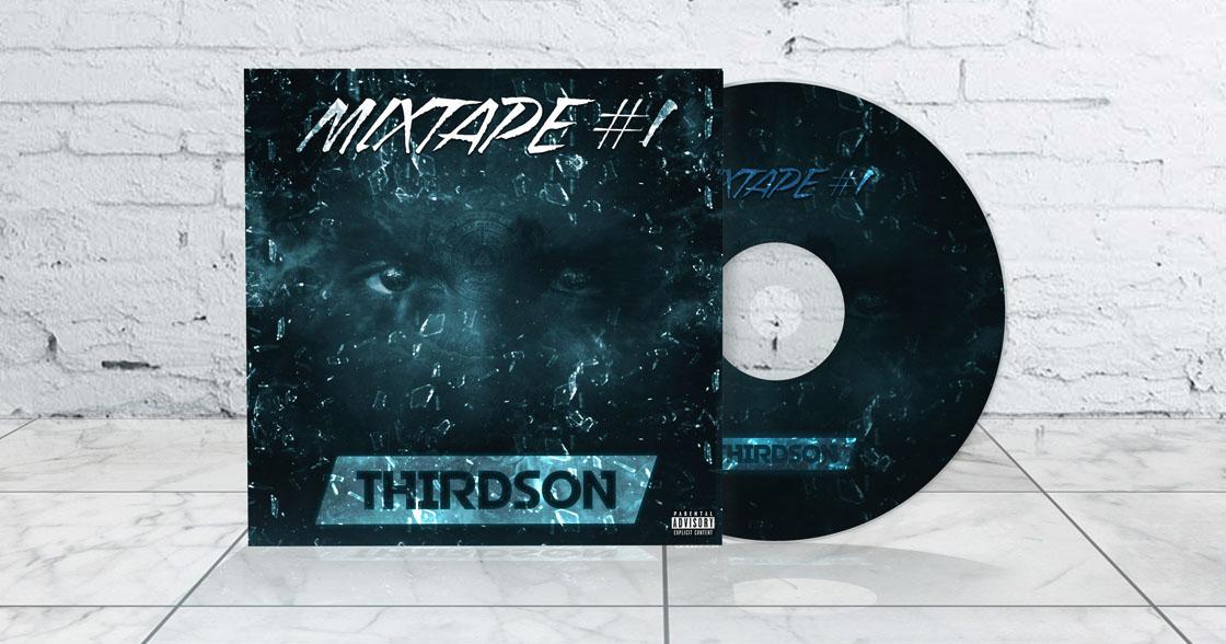 MixtapeONE-Artwork-Mockup