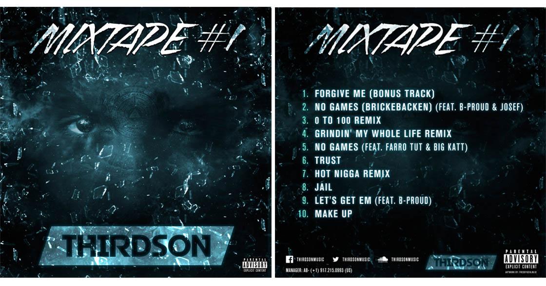 MixtapeONE-Artwork-back_front
