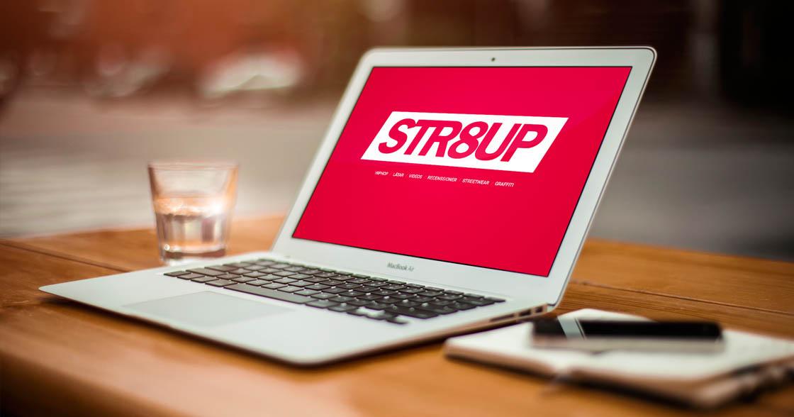 str8up-mac-mockup